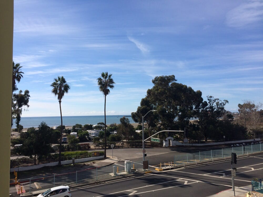 Doubletree Suites By Hilton Doheny Beach 89 Photos