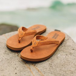 6b684674203c Flip Flop Shops - CLOSED - 19 Photos   12 Reviews - Shoe Stores ...