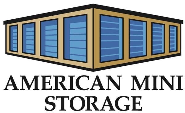 Photo Of American Mini Storage Georgetown Ky United States