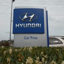 Car Pros Renton >> Car Pros Hyundai Renton 33 Photos 133 Reviews Car