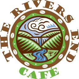 River S End Cafe Page Az