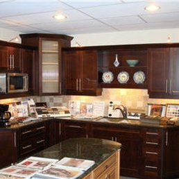 Photos For Premier Kitchens