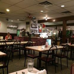 Dragon Garden Restaurant 16 Reviews Chinese 4824 E Sprague Ave Spokane Valley Wa
