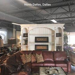 Photo Of Texas Leather Furniture U0026 Accessories   Dallas, TX, United States.  Fabulous