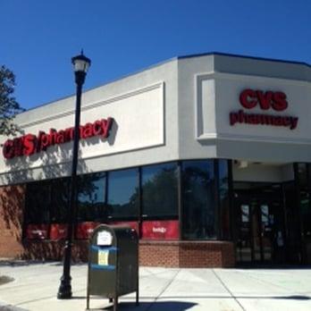 cvs pharmacy 14 photos drugstores 1199 centre st newton ma
