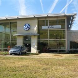 keffer volkswagen 41 reviews car dealers 13651 statesville rd huntersville nc phone. Black Bedroom Furniture Sets. Home Design Ideas