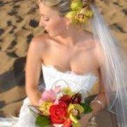Hd nude indian teen brides