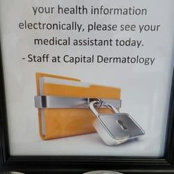 Capital Dermatology 10 Photos 191 Reviews Dermatologists