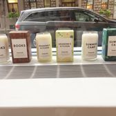 Photo Of Homesick Candles New York Ny United States Scents