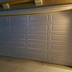 Photo Of Garage Door Hero   Anaheim, CA, United States. Nice And New