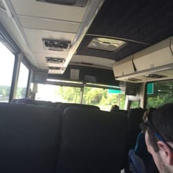 Bus Tours From Fairview Pa