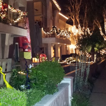 Naples Long Beach Christmas Lights 2018.Naples Canals Long Beach Ca 2019 All You Need To Know