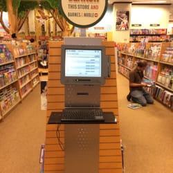 Barnes & Noble - 45 Photos & 56 Reviews - Bookstores - 385 ...