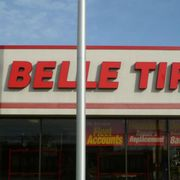 Belle Tire 23 Reviews Tires 4049 Jackson Rd Ann Arbor Mi