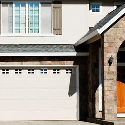 Photo Of Action Garage Door Repair Specialists   Austin, TX, United States