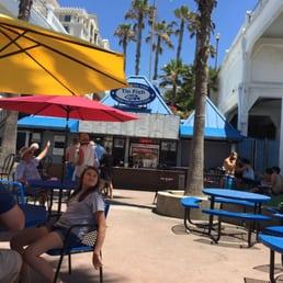 Tin Fish - 118 Photos & 150 Reviews - Seafood - 302 Strand N, Oceanside, Oceanside, CA ...