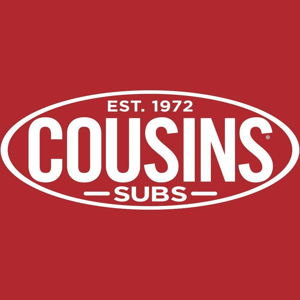 Cousins Subs: 1186 Mountain Bay Dr, Pulaski, WI
