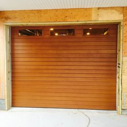 Photo Of Long Island Garage Door Company   Elmont, NY, United States