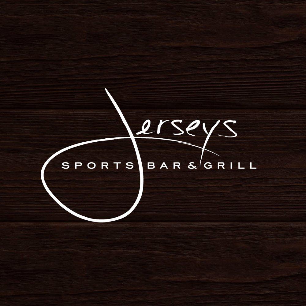 Jerseys Sports Bar & Grill: 301 Walnut St, Spooner, WI