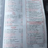 Chinese Restaurant Newtown Square Pa