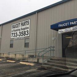 Faucet Parts Hardware Stores 1109 Fresno Los Angeles