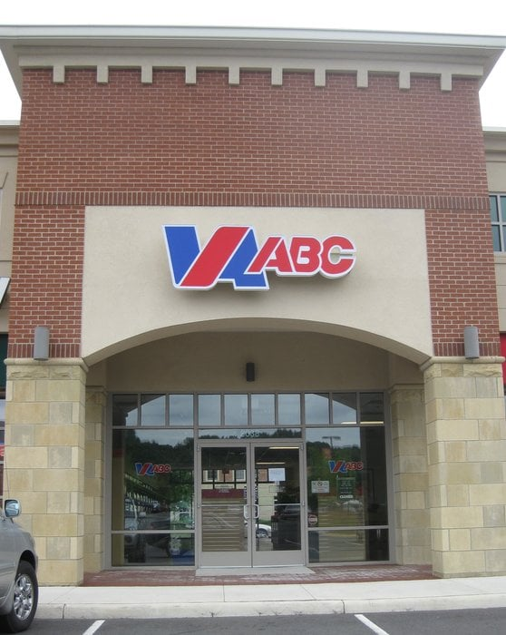 Find listings related to Abc Store in Disneyland on aqui-tarjetas.ml See reviews, photos, directions, phone numbers and more for Abc Store locations in Disneyland, Anaheim, CA. Start your search by typing in the business name below.