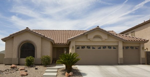 Certapro Painters Of Summerlin 3111 S Valley View Blvd Ste A 104 Las Vegas Nv Mapquest