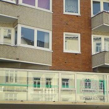 m bel consorten geschlossen m bel m hlenkamp 5. Black Bedroom Furniture Sets. Home Design Ideas