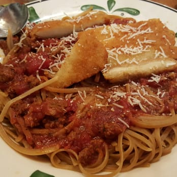 Olive Garden Italian Restaurant 26 Photos 84 Reviews