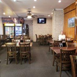 Photo Of Beyti Turkish Kebab Brooklyn Ny United States