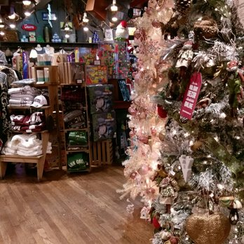 Cracker Barrel Old Country Store - 41 Photos & 49 Reviews ...