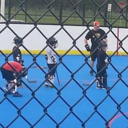 Southwest Ball Hockey - Hockey Equipment - 5801 W 115th St