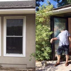 photo of discount window and door anaheim ca united states outdoor