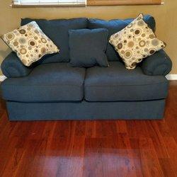Photo Of Sofa Outlet   Fredericksburg, VA, United States
