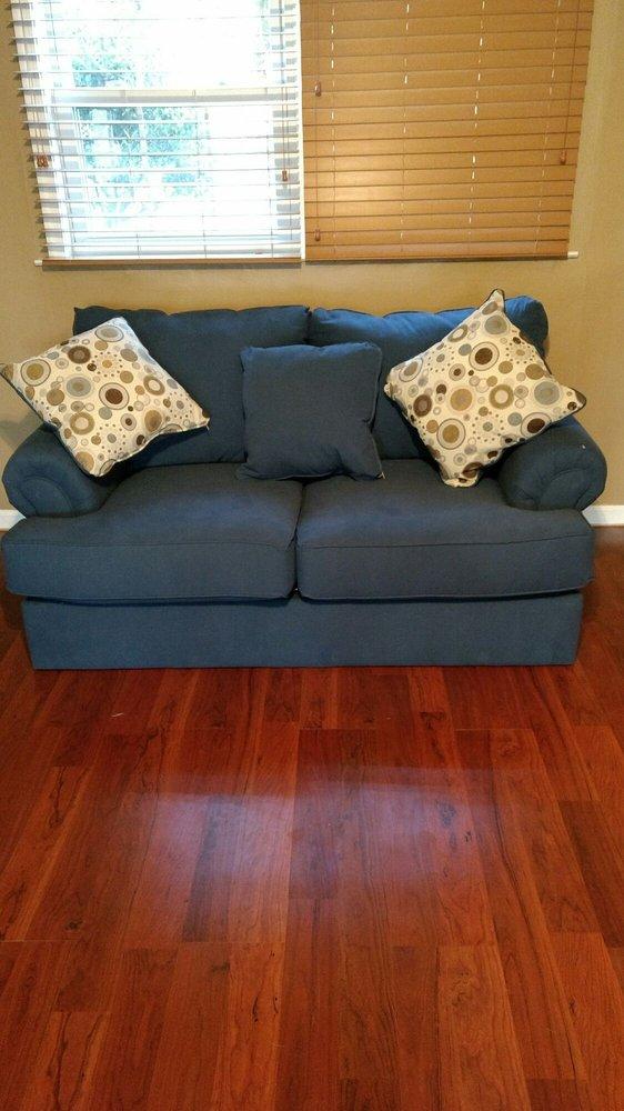 sofa outlet furniture stores 3700 plank rd fredericksburg va phone number yelp. Black Bedroom Furniture Sets. Home Design Ideas