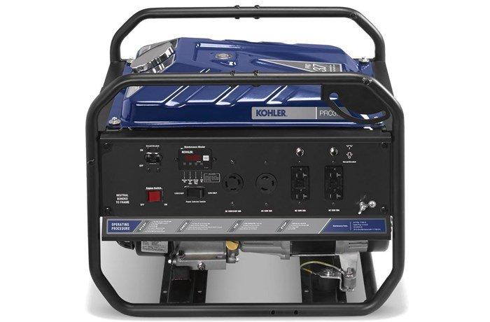 McCoy Equipment Sales: 2847 US 322, Franklin, PA