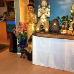 thai östersund massage sundbyberg