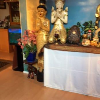 thaimassage sundbyberg kinnaree spa