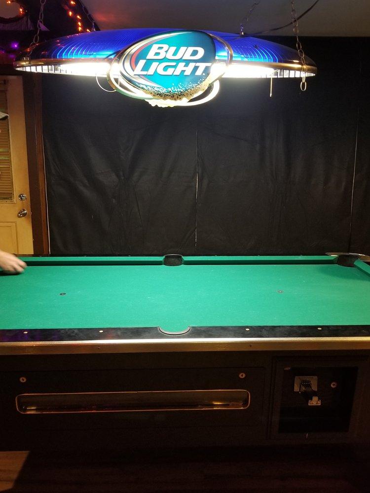 Stone Bar Inn: 535 Frystown Rd, Myerstown, PA