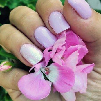 Nail design 13 reviews nail salons 2100 roswell rd for 3 13 salon marietta