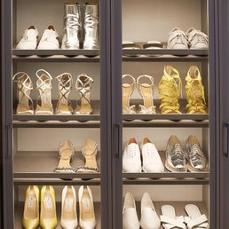Captivating Photo Of California Closets   Louisville   Louisville, KY, United States