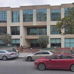 UCLA Health OBGYN Santa Monica - 37 Reviews - Obstetricians