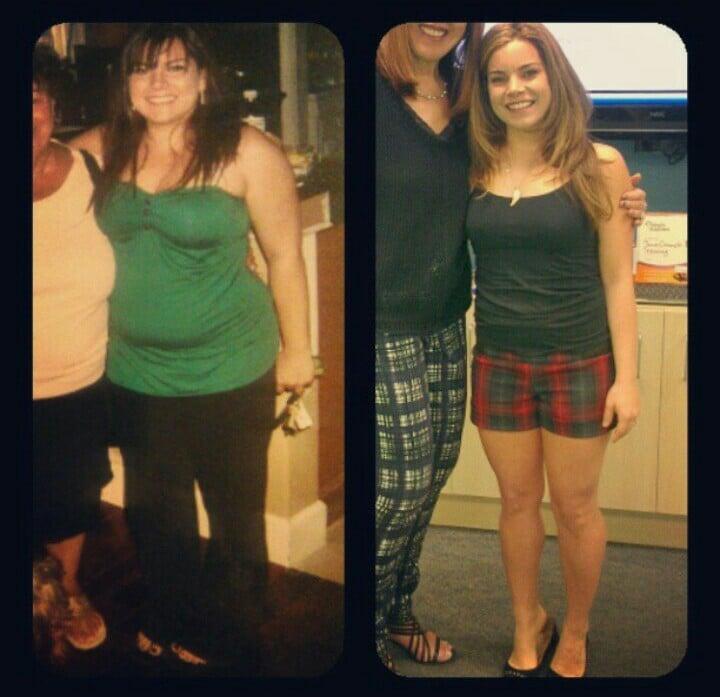 Actress weight loss 2015 photo 5