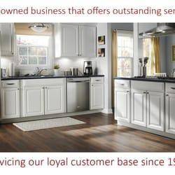 Pcw Appliance Sales Amp Services Appliances Amp Repair