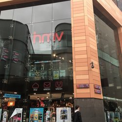 Hmv closed 12 photos music dvd liverpool one liverpool photo of hmv liverpool merseyside united kingdom gumiabroncs Image collections