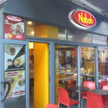 nabab kebab kebabs 277 rue sainte catherine capucins victoire st michel ste croix. Black Bedroom Furniture Sets. Home Design Ideas