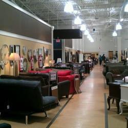 American Signature Furniture Closed 12 Reviews S 1001 Nixon Drive Moorestown Nj Phone Number Yelp