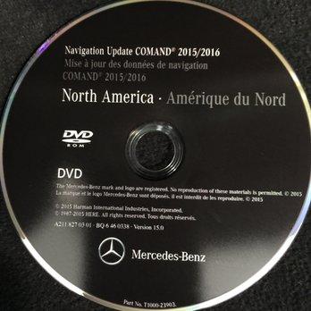 Mercedes Benz Of Raleigh 28 Photos 42 Reviews