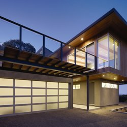 Perfect Photo Of Overhead Door Company Of Southern California   San Diego, CA,  United States