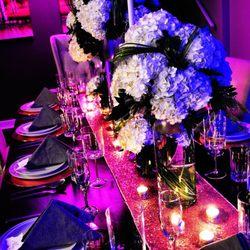 liberty event rentals 11 photos party equipment rentals 2230 n
